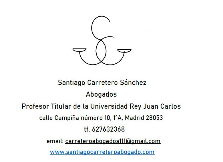 La imagen tiene un atributo ALT vacío; su nombre de archivo es Santiago-carretero-1.jpg